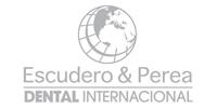 Escudero_Perea colaborador DSF