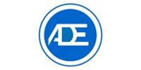 Asistencia Dental Europea