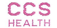 CSS_Health colaborador DSF