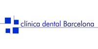 Clinica Dental Barcelona colaborador DSF