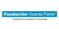 Fundación Vicente Ferrer colaborador DSF