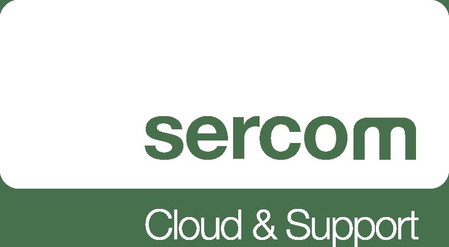 Sercom Informatica colaborador DSF